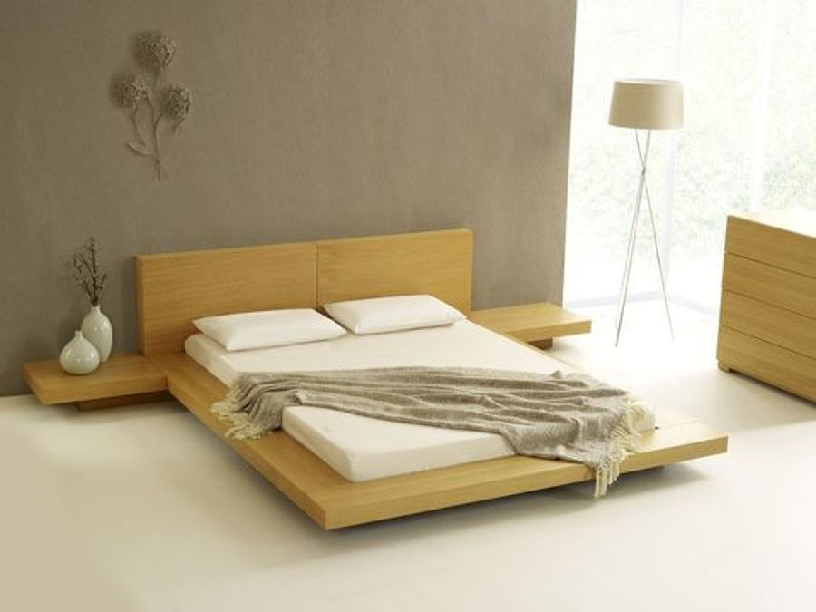 or amento fazer cama japonesa online habitissimo. Black Bedroom Furniture Sets. Home Design Ideas