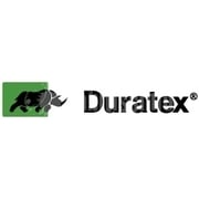 Duratex Logo