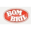 Logo Bombril