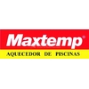 Logo Maxtemp