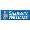 Logo Sherwin-Williams