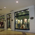 Brooksfield - Shopping Del Paseo