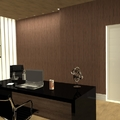 Home Office - Apartamento Modelo