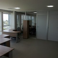 Local Comercial no Cristal Tower 66m2 no total