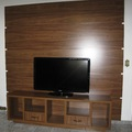 Painel para TV Led