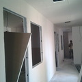 Paredes Drywall
