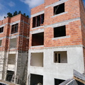 Residencial Itapema