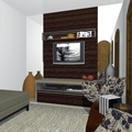 Sala/ Home Theater