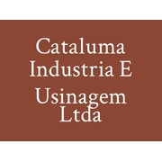 Cataluma Industria E Usinagem Ltda