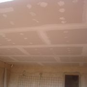Bisinoto Drywall