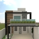 3D residencial