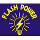 FLASH_POWER LOGO_252447