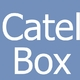 Logo Catel Box_17266