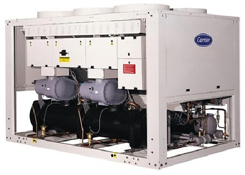 https://br.habcdn.com/photos/business/big/chiller-carrier-evergreen-30gx_47405