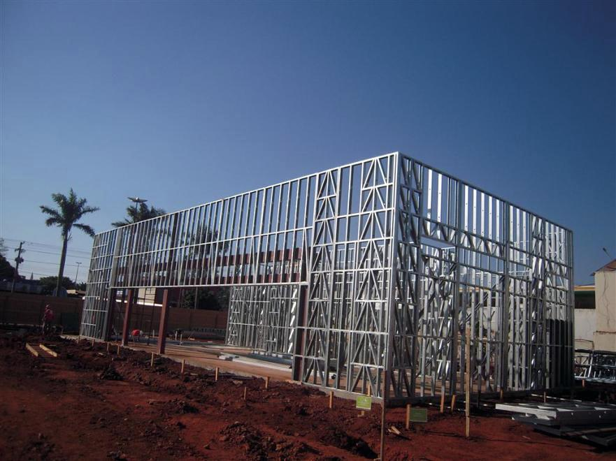 steel-framing02.jpg