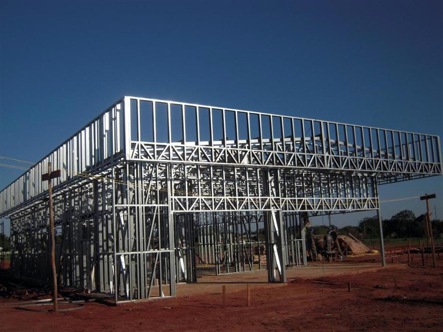 steel-framing03.jpg