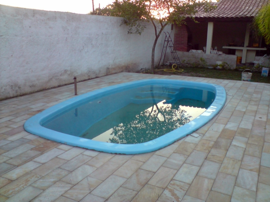 Top piscina em fibra de wallpapers - Piscinas de fibra ...