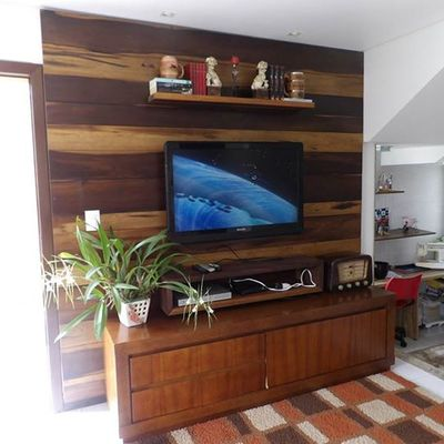 Home Theater_L 01