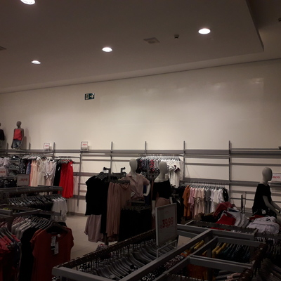 HERING OUTLET PREMIUM