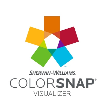 Colorsnap Sherwin Willians do Brasil