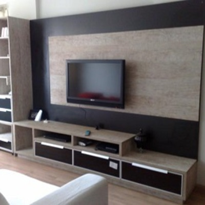 Home Theaters 3