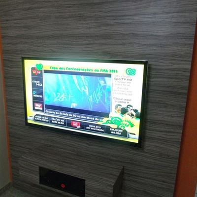 painel tv 60''