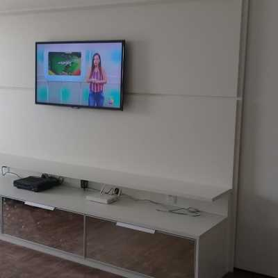 Home/Painel para TV