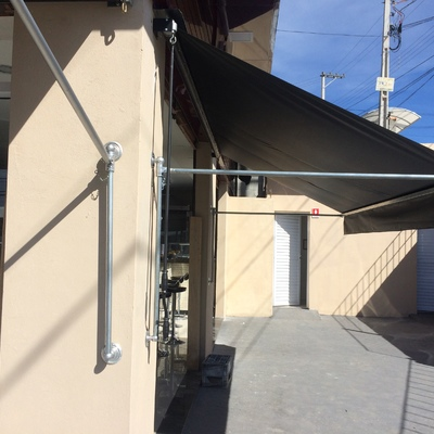 TOLDO  RETRATIL  1