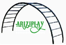 Arizplay Playgrounds