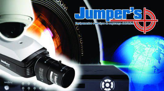 Jumpers Cftv