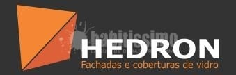 HEDRON Engenharia