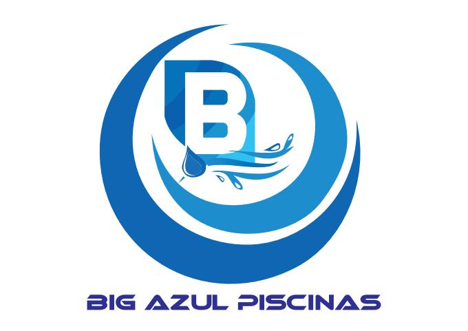 Big Azul Piscinas