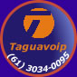 Taguavoip