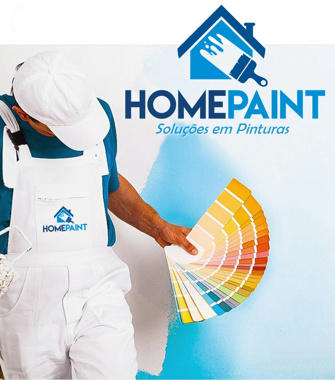 Home Paint