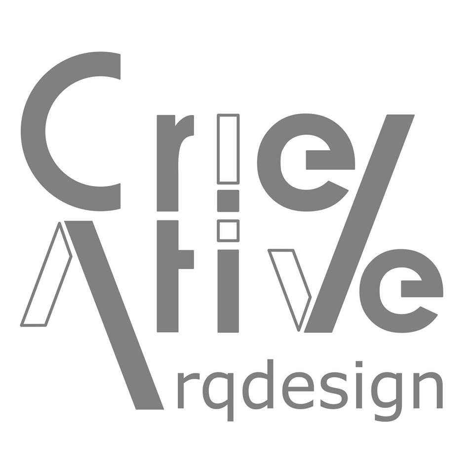 Crieative Arqdesign