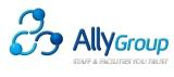 Ally Group