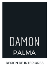 Damon Palma Design de interiores