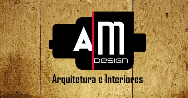 Am Design Arquitetura E Interiores