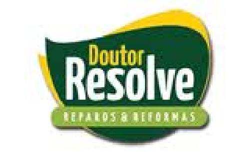 Dr Resolve Reparos E Reformas