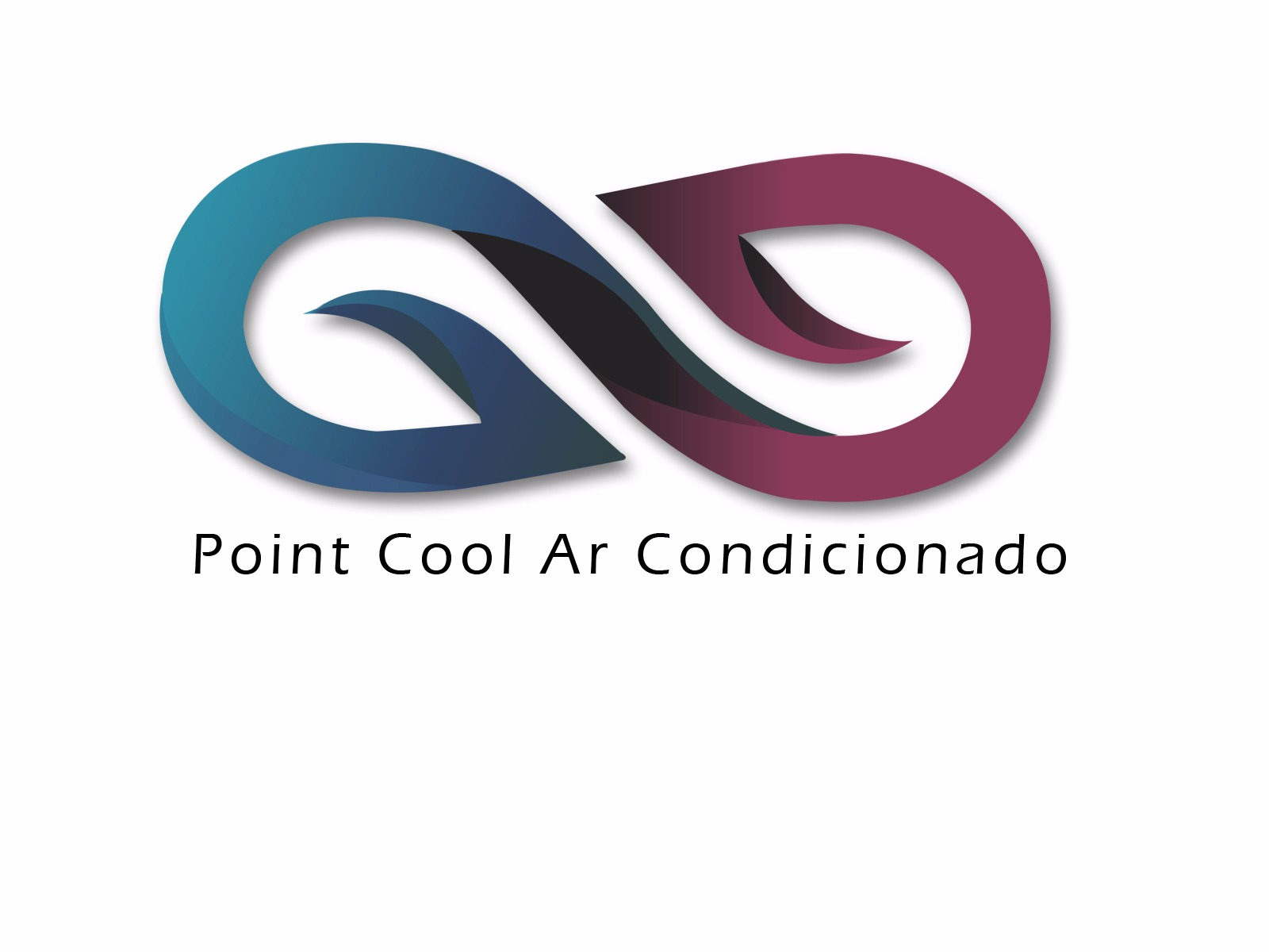 Point Cool