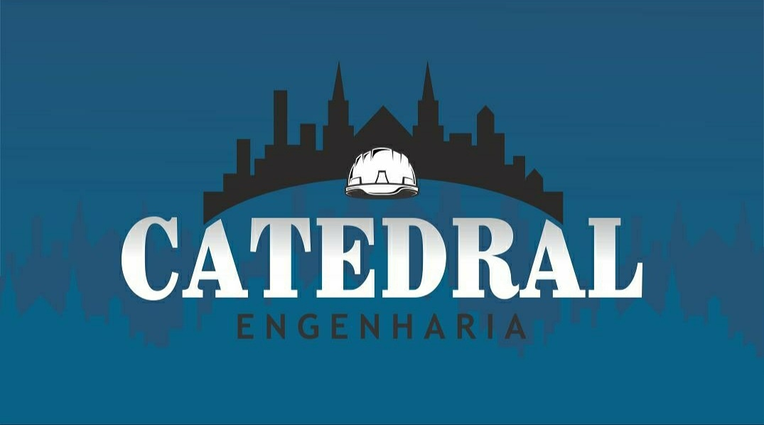 Catedral Engenharia