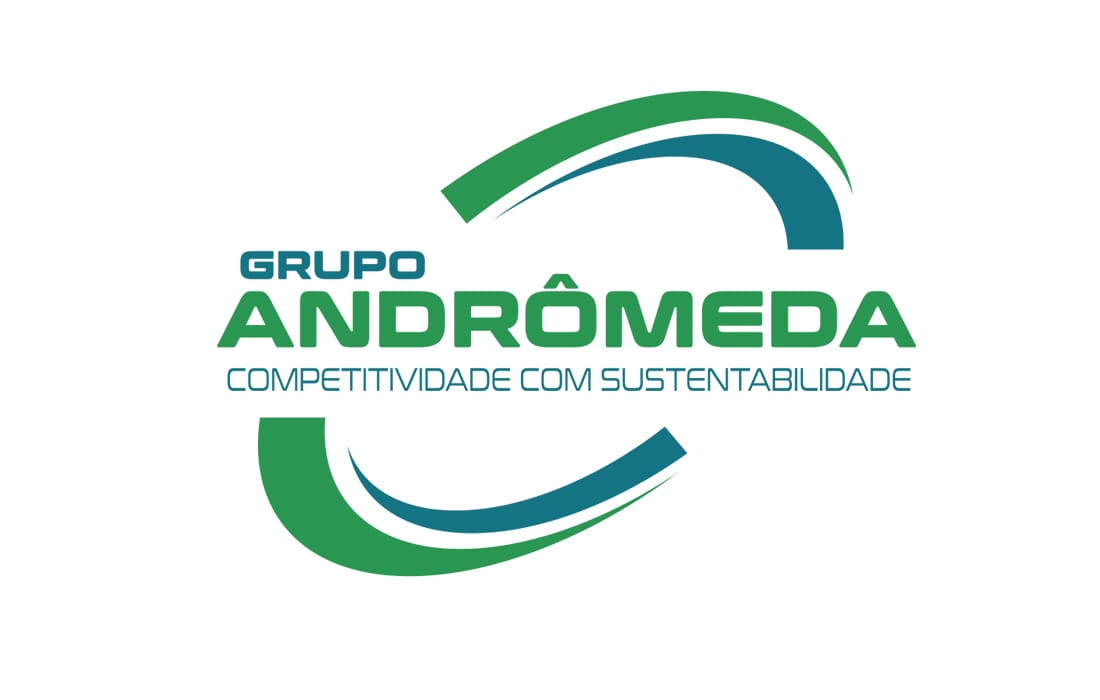 Andromeda Green Energy
