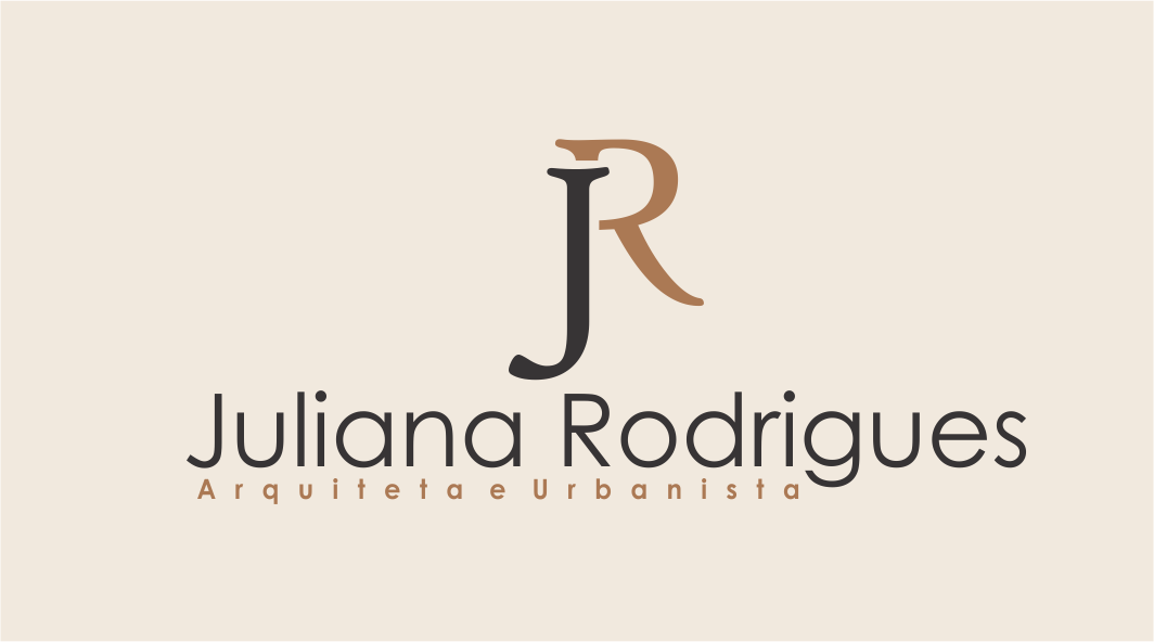 Juliana Rodrigues Arquitetura