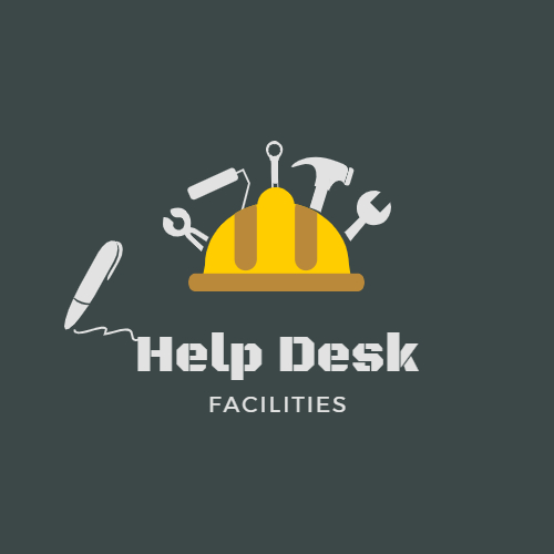 Help Desk Facilities