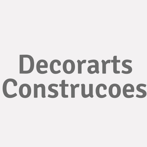 Decorarts Construcoes