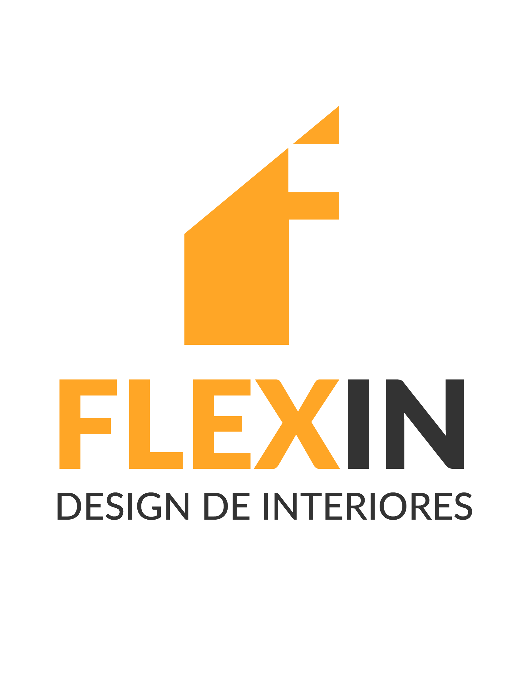 Flexin Design