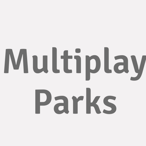 Multiplay Parks