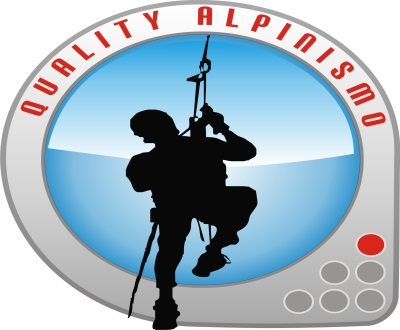 Quality Alpinismo Industrial