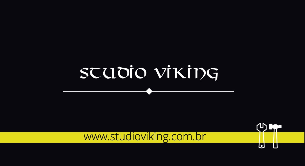 Studio Viking