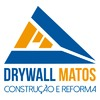 Drywall Matos
